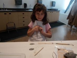 art museum sept 2014 002